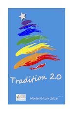 Tradition 2.0